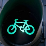 cycletrafficlight